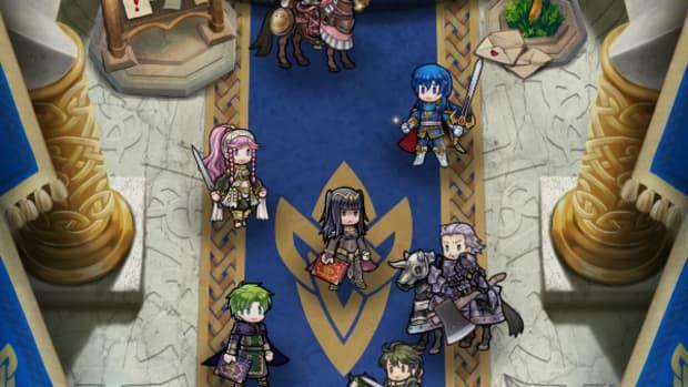 fire-emblem-heroes-a-beginners-guide