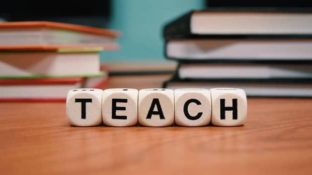 teaching-english-to-an-arabic-beginner