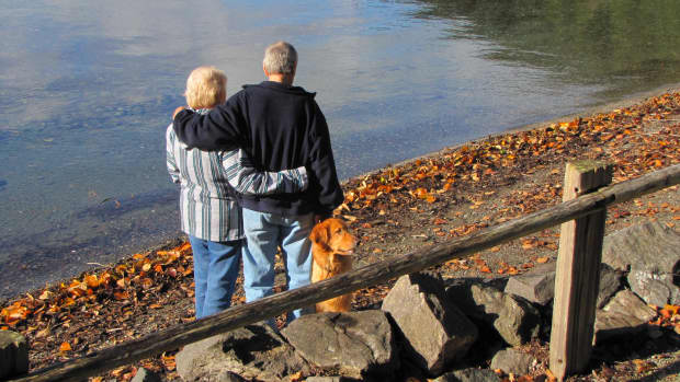 confronting-dementia-on-our-own-terms