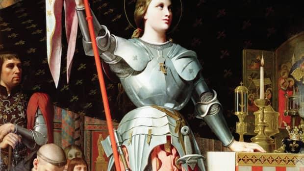 the-women-of-christian-apologetics
