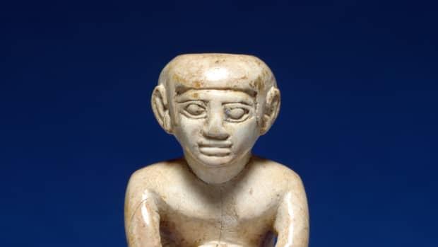 elite-dwarfs-of-ancient-egypt