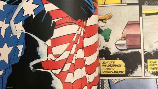 analyzing-the-theme-of-frank-millers-graphic-novel-batman-the-dark-knight-returns
