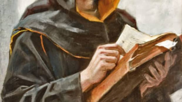 analyzing-the-friars-tale-and-the-summoners-tale-in-geoffrey-chaucers-the-canterbury-tales
