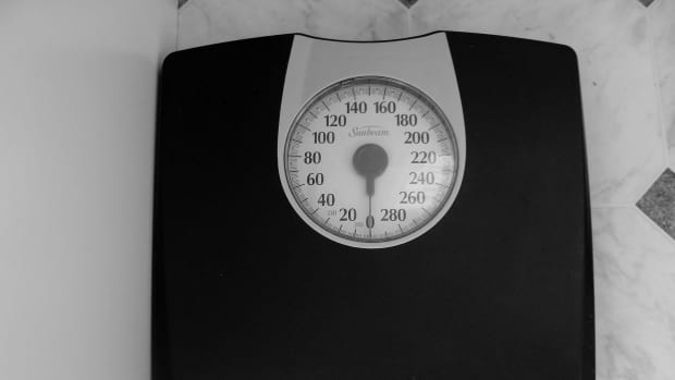how-to-lose-weight-for-next-to-nothing