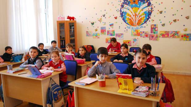 英语写作教学
