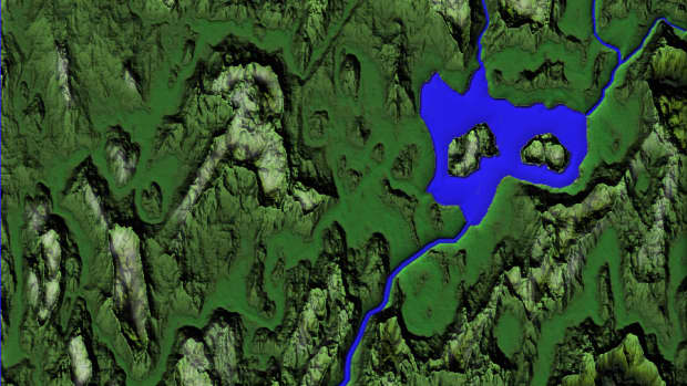 creating-realistic-river-on-fantasy-maps-in-gimp-28