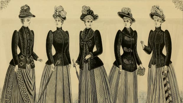 womens-fashions-of-the-1890s