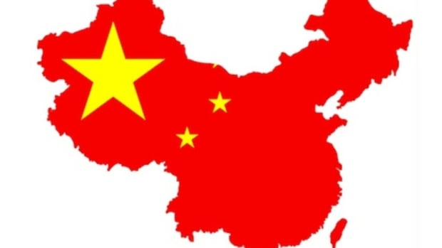 china-a-discussion-of-the-middle-kingdom-population-and-industrialization