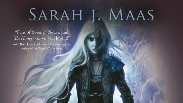 throne-of-glass-book-review