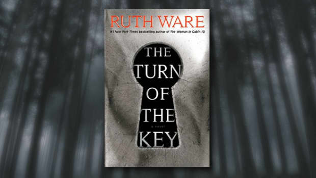 the-turn-of-the-key-book-review