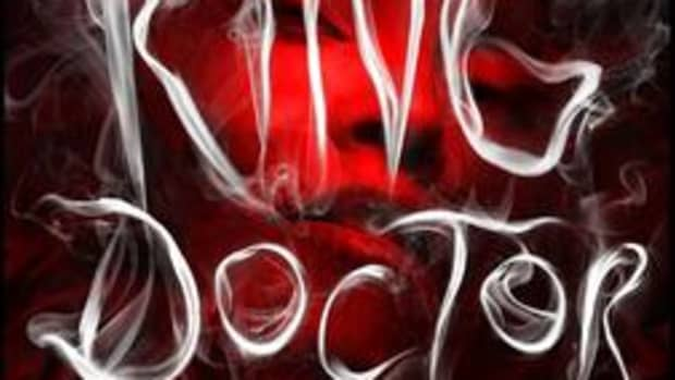 doctor-sleep-book-review