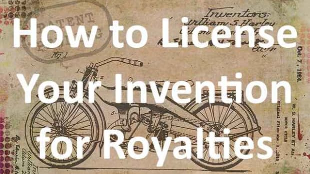 marketing-your-invention