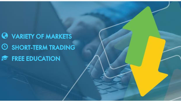 how-to-trade-nadex-20-minute-binary-options