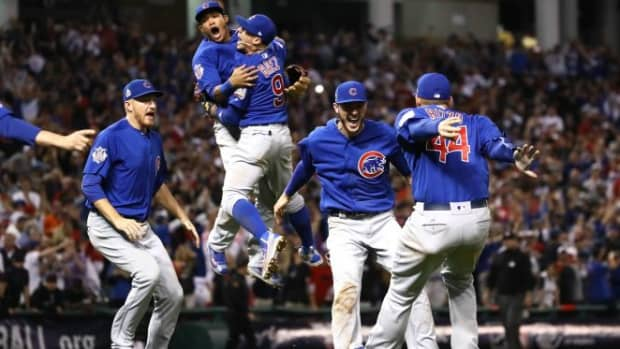 mlb-can-clutch-be-measured