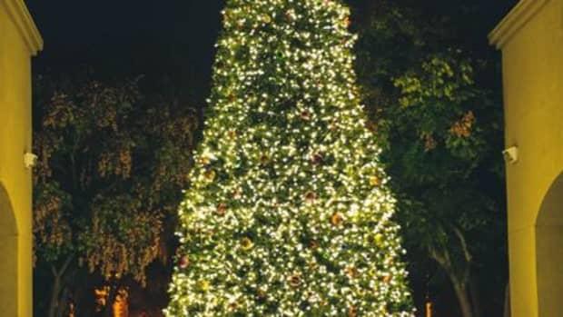 silver-dollar-city-christmas-celebration-its-a-wonderful-life-an-insiders-look