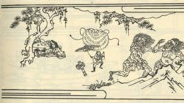 japanese-folktale-the-tale-of-issun-boshi