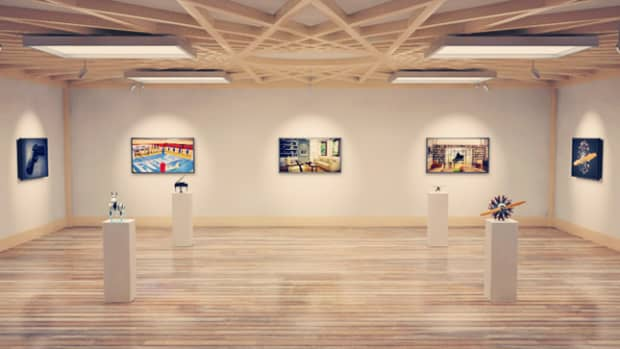 reasons-why-your-art-is-not-in-galleries