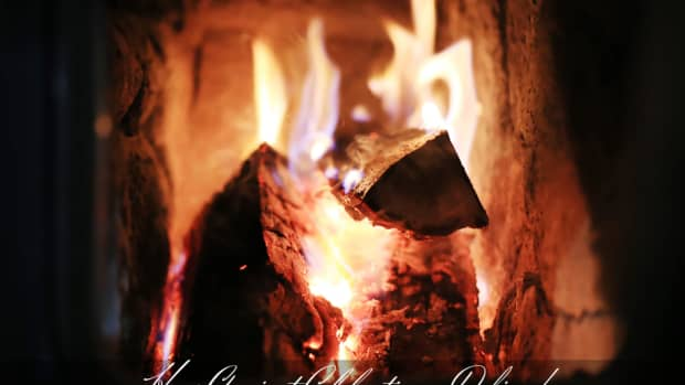 yule-paganism-and-the-winter-solstice-how-ancient-celebrations-defined-modern-day-christmas