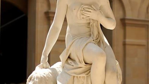 greek-mythology-the-nympth-amalthea