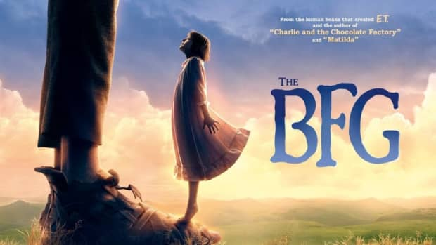 the-bfg-a-millennials-movie-review