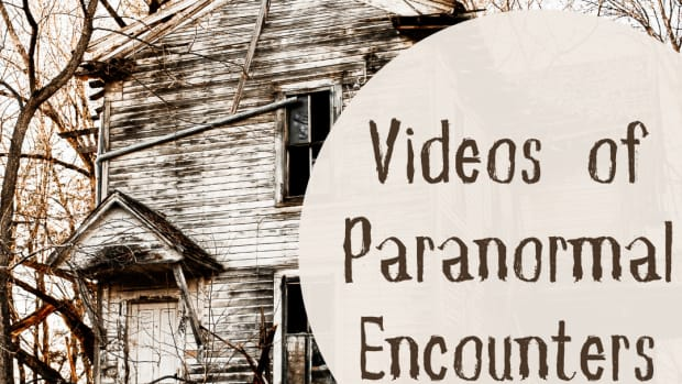 7-paranormal-videos-that-will-make-youw-question-if-ghosts-exsist