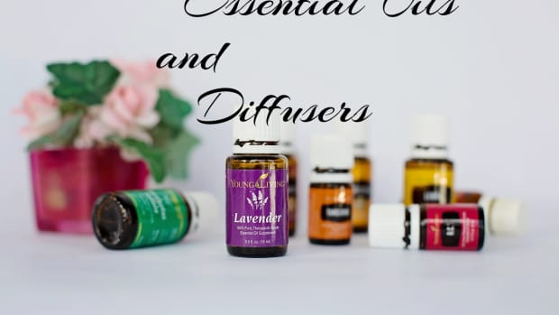 sleep-stress-relief-diffuser-humidifier