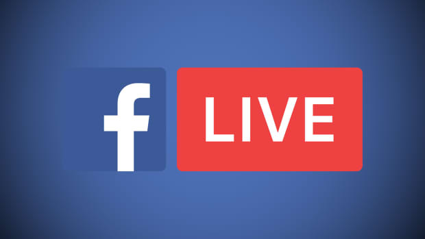 reasons-why-musicians-should-be-using-facebook-live-right-now