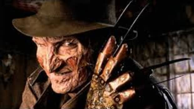 the-definitive-ranking-of-every-movie-in-the-nightmare-on-elm-street-franchise