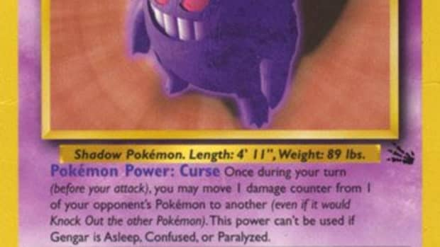 top-6-pokemon-cards-fossil-expansion