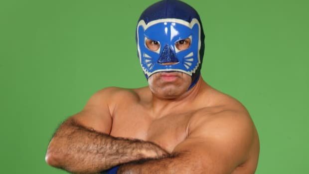lucha-tributes-blue-panther