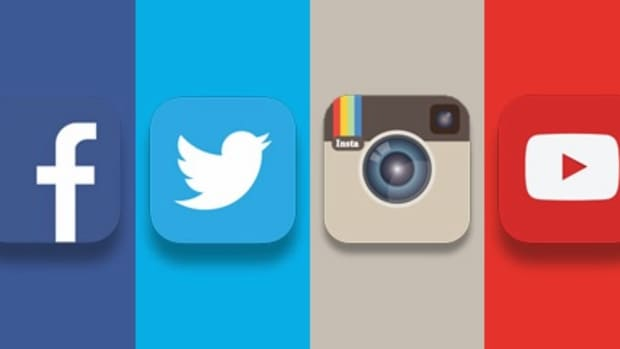 5-essential-social-media-guidelines-for-musicians