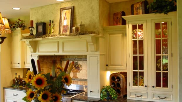 feng-shui-tips-for-your-kitchen