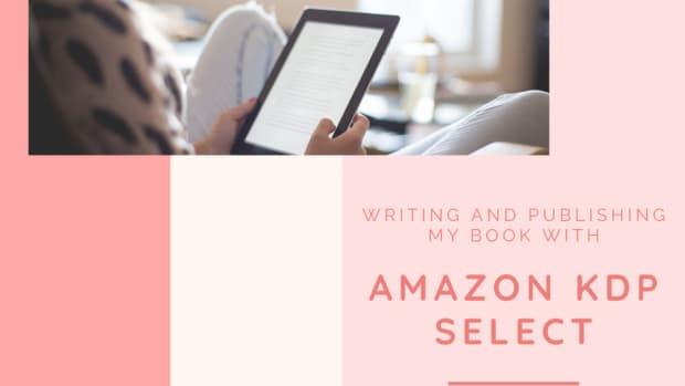 self-publishing-writing-marketing-my-ebook-with-amazon-kdp-select