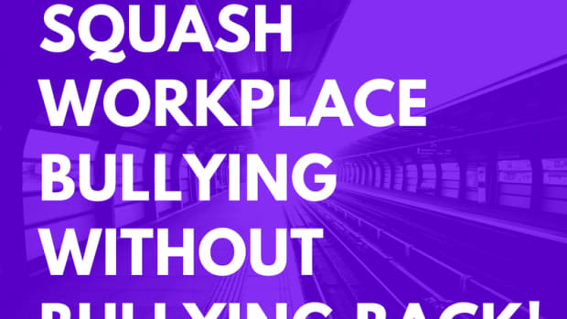 being-bullied-at-work-what-you-should-shouldnt-do