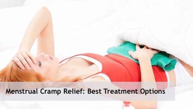 menstrual-cramp-relief-remedies