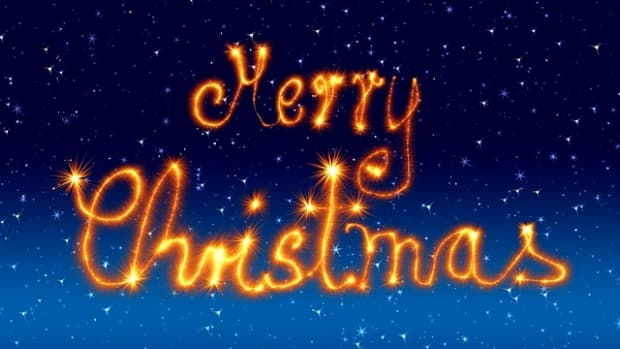 fun-christmas-activities-when-money-is-tight