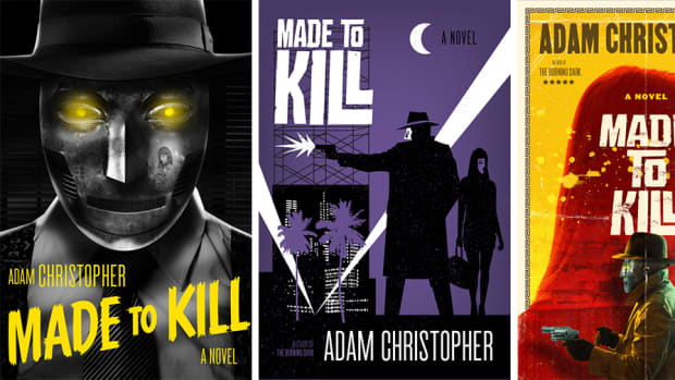 review-of-made-to-kill