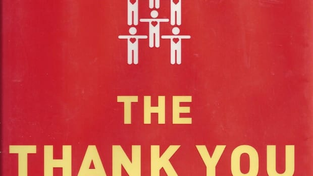 the-thank-you-economy-a-book-review