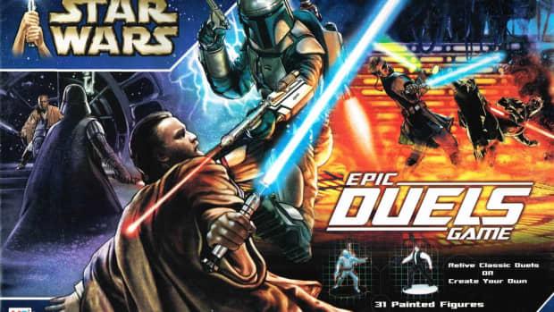 hidden-gem-star-wars-epic-duels