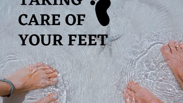 top-10-beauty-care-tips-for-your-feet