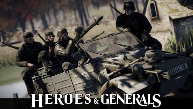 heroes-generals-beginners-guide-free-players