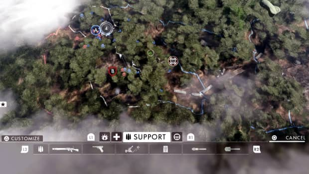 guide-to-playing-battlefield-one-multiplayer
