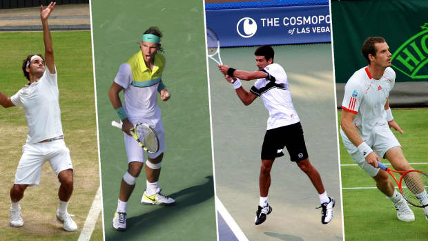 the-different-eras-of-tennis-big-four