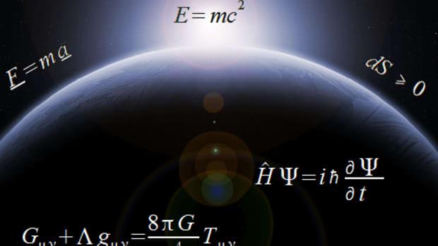 top-ten-beautiful-physics-equations