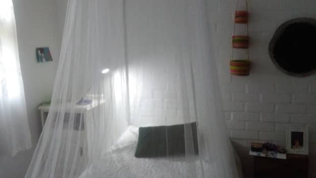 best-solution-for-malaria-zika-and-west-nile-virus-a-mosquito-net
