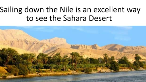 sahara-desert-vacation-and-tourist-attractions