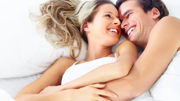 are-you-good-in-bed-seven-sexy-secrets-to-add-sizzle-between-the-sheets