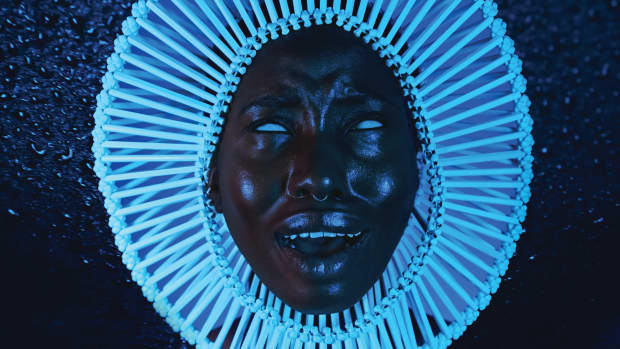 review-childish-gambinos-album-awaken-my-love