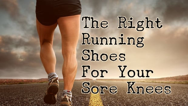 top-ten-running-shoes-for-sore-knees