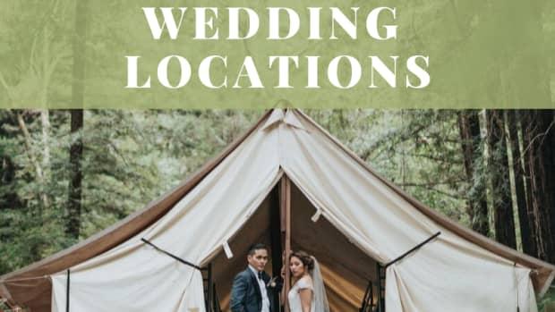10-perfect-dream-wedding-destinations-in-the-world